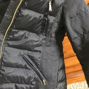 Michael Kors Jackets & Coats - Michael Kors puffy jacket